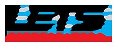 Let's Fitness Logo